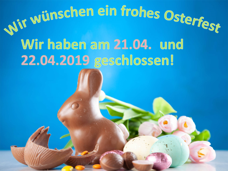 Osterbanner 2019 3