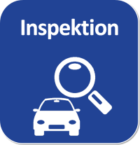Inspektion 2 navi icon