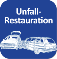 Unfallrestauration navi icon