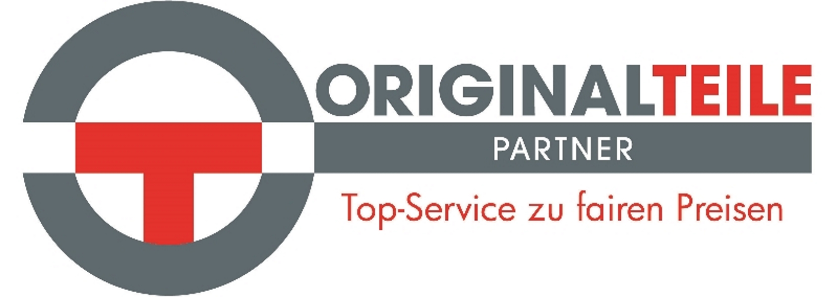 Birner Originalteile Partner Logo